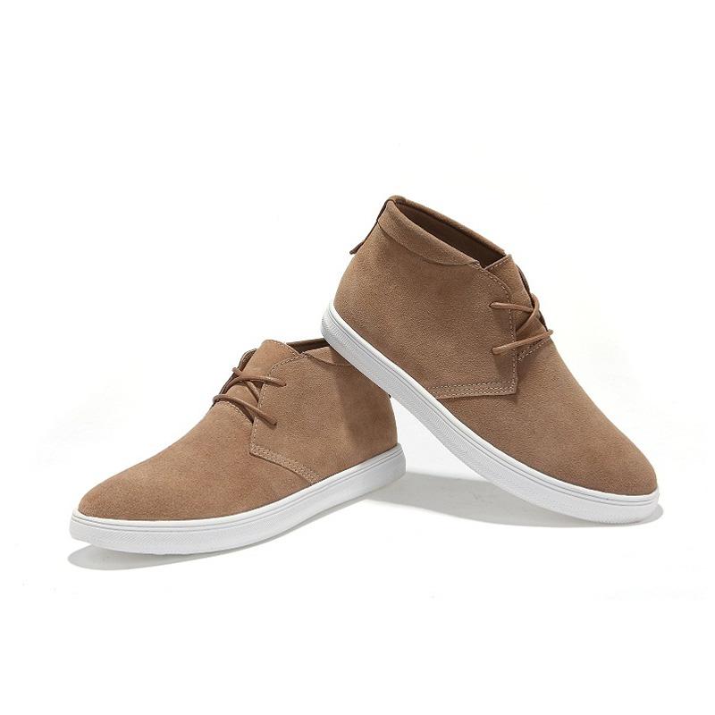 새로운 스타일의 순수한 남성 가죽 옥스포드 도매 가죽 신발