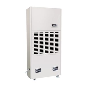 10 liters per hour tankless refrigerator laboratory industrial air dehumidifiers for sale factory price