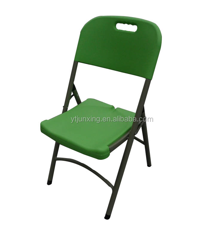 Outdoor Garden Folding Easy Chair cloth folding chair