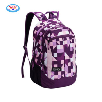 Whole New Design Fashion Boy College Bag For Shoulder Bags Boys Product On