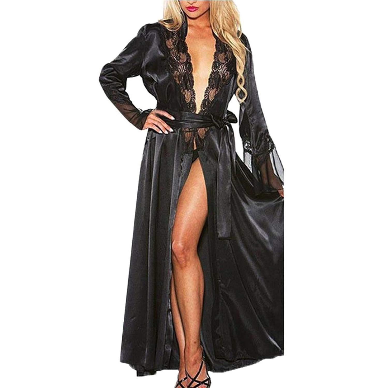 Cheap Ladies Silk Kimono Dressing Gown, find Ladies Silk Kimono ...