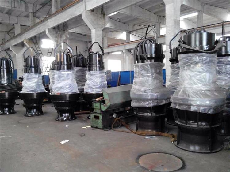 Submersible Pond Water Transfer Pump Manufacturer Buy
