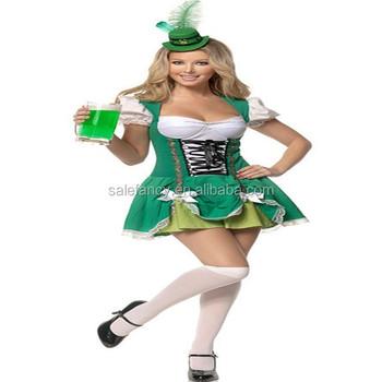 Mad Hatter Alice In Wonderland Dress Outfit Women Halloween Fancy ...