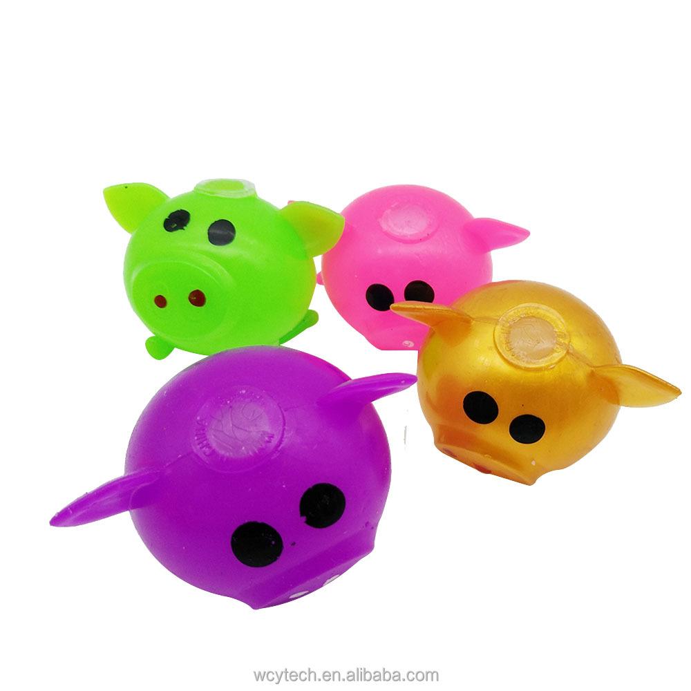 HOT sale Smash Ball, Fun toy Splat Ball