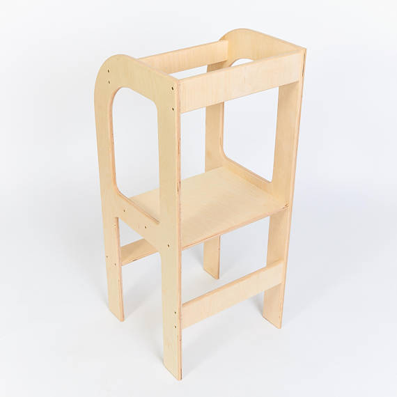 Peachy Toddler Learning Furniture Kitchen Helper Stool For Kids Learning Tower Buy Learning Tower Multi Kitchen Helper Kitchen Helper Product On Caraccident5 Cool Chair Designs And Ideas Caraccident5Info