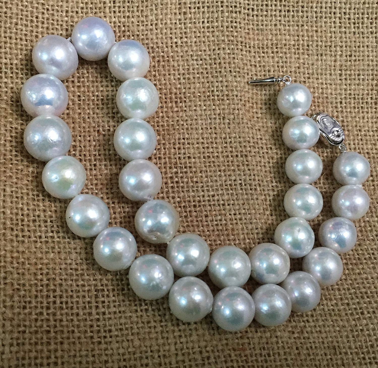 1ea7072be0d95 Cheap Vintage Baroque Pearl Necklace, find Vintage Baroque Pearl ...