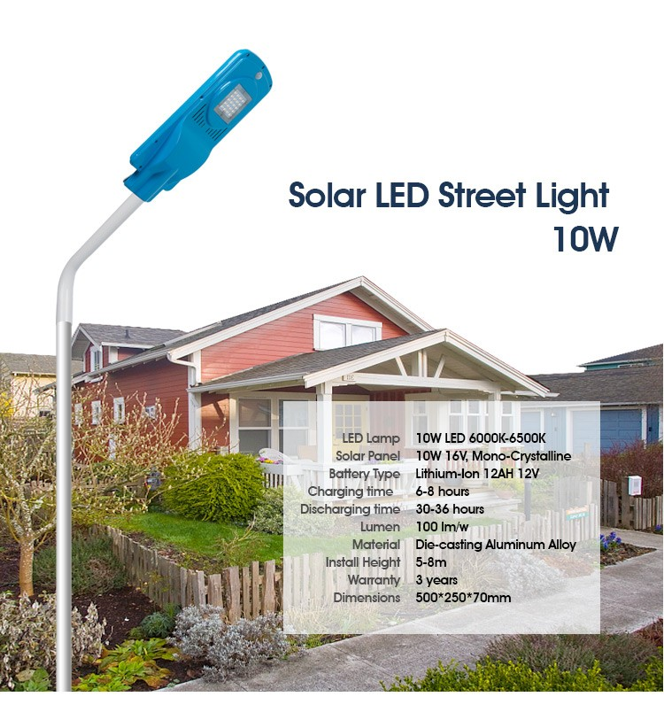 ALLTOP outside solar lights high-end manufacturer-21