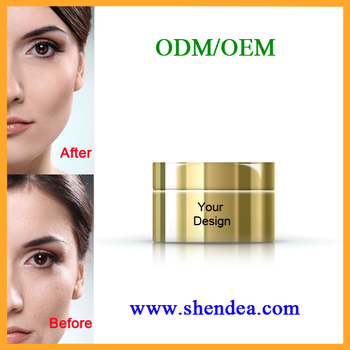 Best Collagen Cream Face Skin Lightening Cream - Buy High Quality Vitamin  C,Korean Skin Care Products,Professional Skin Care Formula Product on