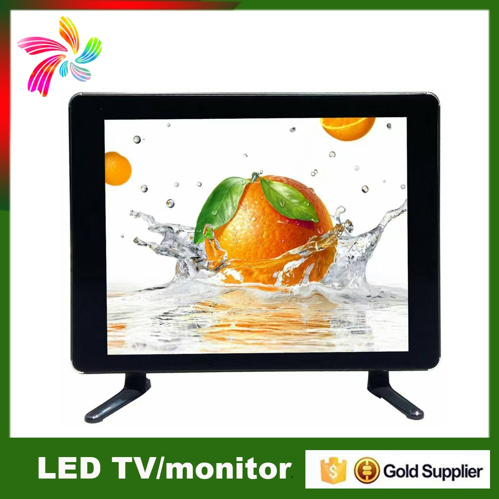 Ultra high resolution beautiful picture strong frame 32 inch china lcd tv price in pakistan