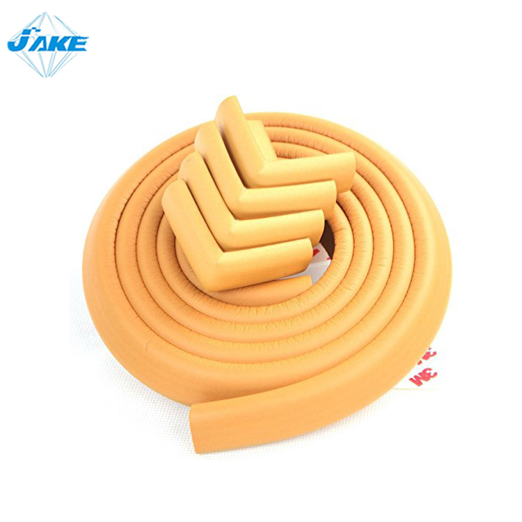 3M Tape Angle Table Edge Corner Guard&Corner Protector Cushion for Baby Safety