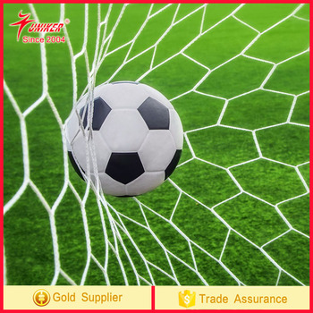 9b30bfe2d Competition Soccer Goal nets Full Size Football Soccer Goal Nets Official  FULL SIZE