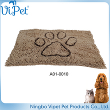 Top selling pet product dog blanket wholesale