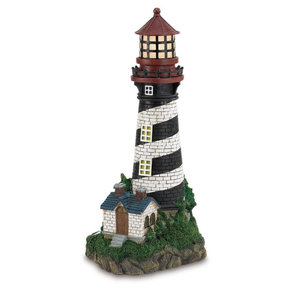 Cheap Outdoor Lighthouse Decor Find Outdoor Lighthouse Decor Deals