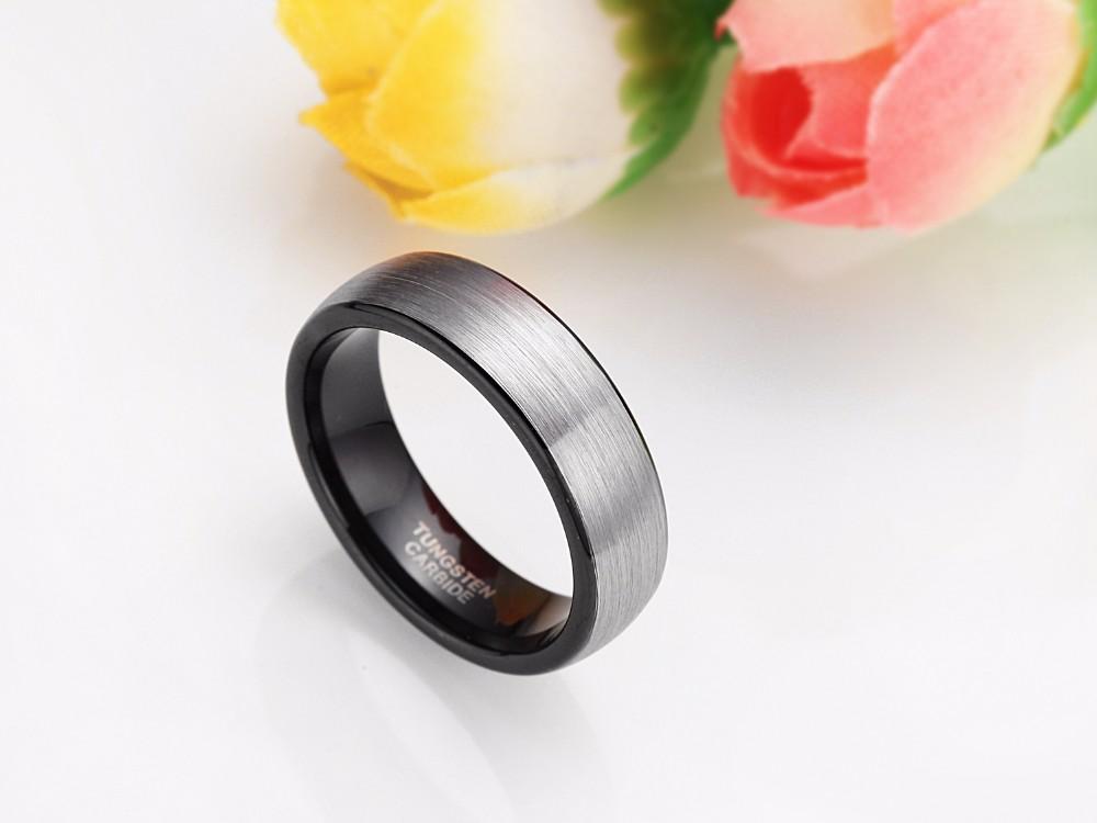 polished ring (3).jpg