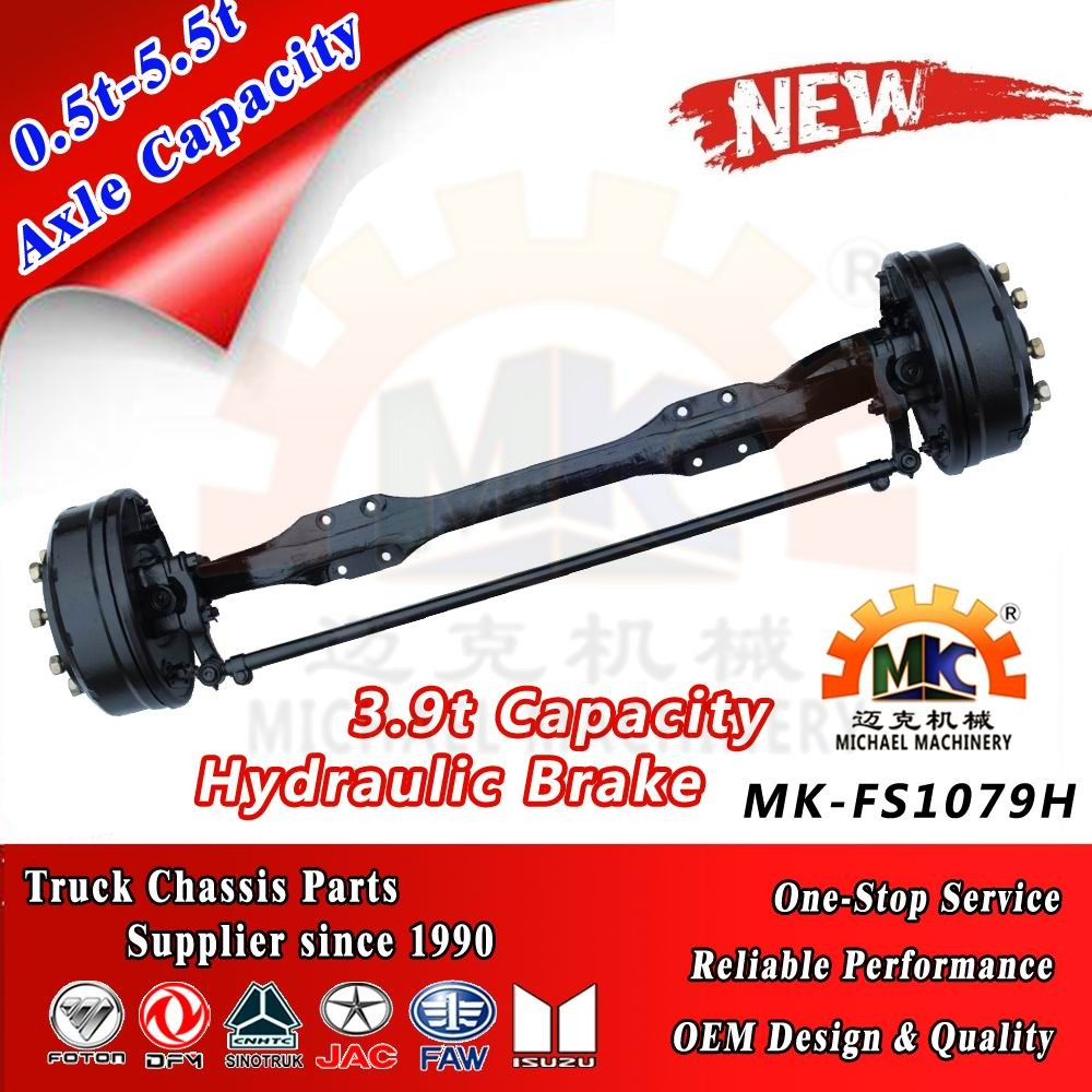 Front axle for electric car front axle for electric car suppliers and manufacturers at alibaba com