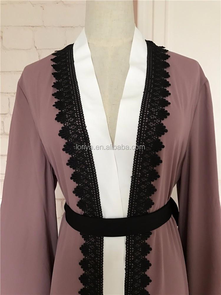 Kimono Cheap