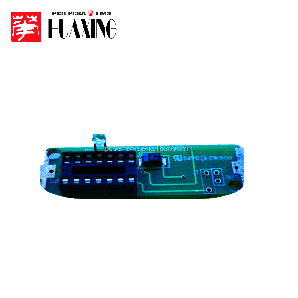 Inverter Welding Pcb Boards Suppliers Circuit Board Assembly Pcba Production Buy Productioncircuit And Manufacturers At