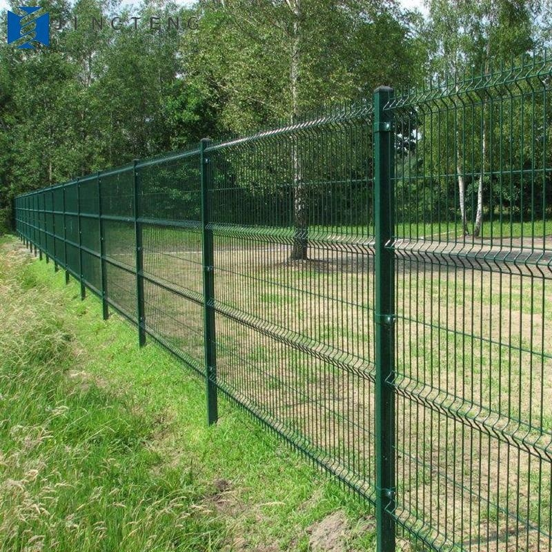 Decorative Wire Fence | Welded Decorative Wire Fence Welded Decorative Wire Fence Suppliers