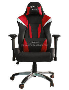 ewin gaming chair no speakers red leather racing chair - buy