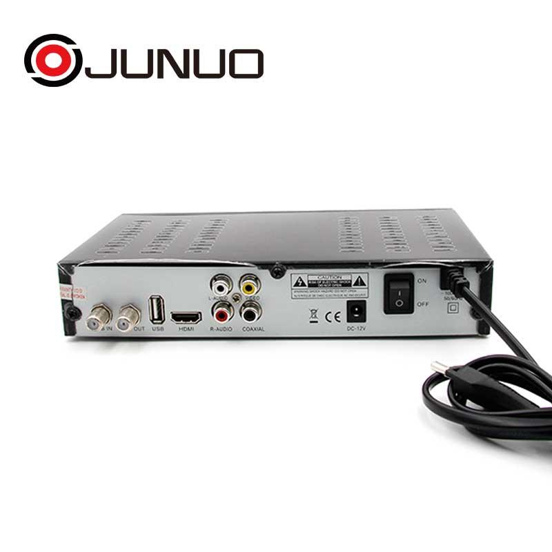 China Digital Satellite Receiver Software Rs232, China Digital
