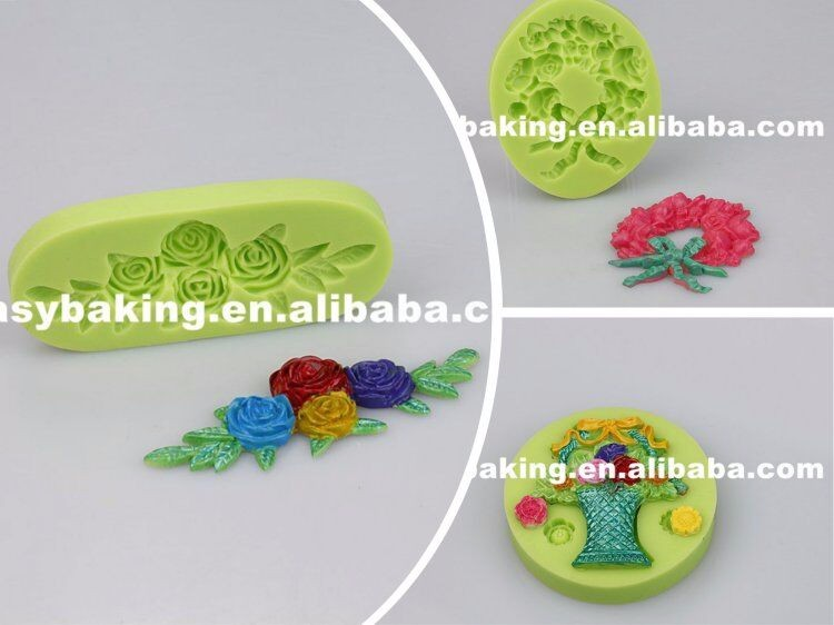 Silicone Mold For Cupcake Decorate.jpg