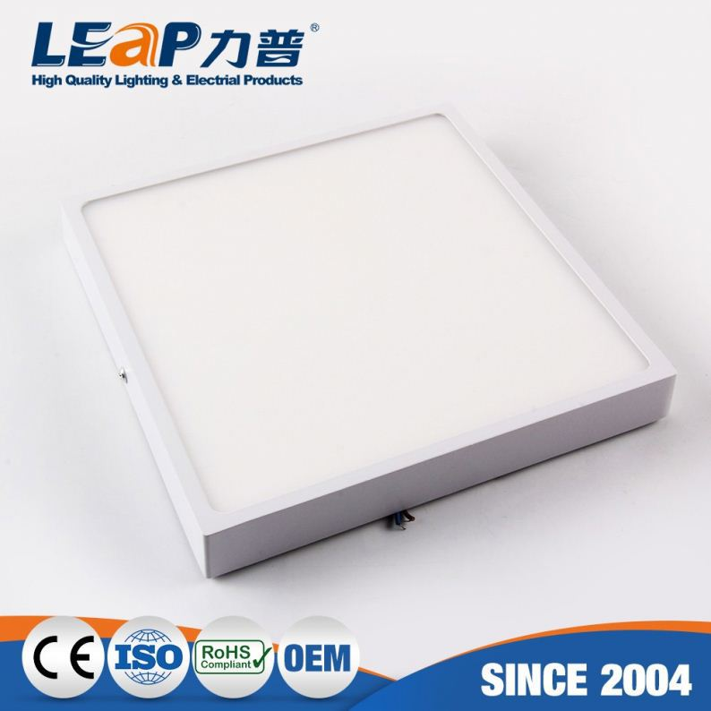 Product Furniture Celling Mini Cabinet Hot Sales Led Bathroom Ceiling Light