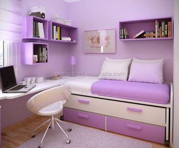 Pu hout verf effen kleur spray coating thuis meubilair kinderen