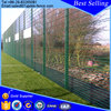 Fencing Securifor/Secutiry Fencing/Security Sheet Paint
