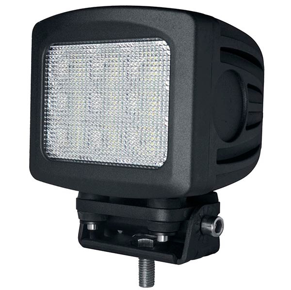 led driving light