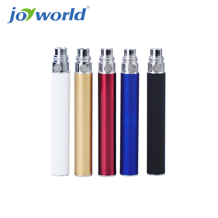 e cigarette ego one ego ce5 lcd ego x6 starter kit evod starter kit instructions evod twist 3 evod 650mah