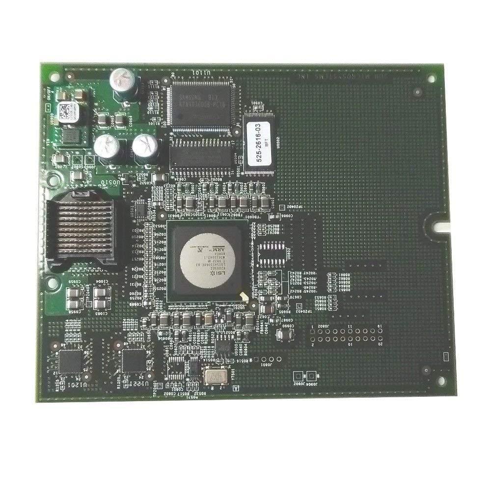 PC Server and Parts Sun Oracle 511-1098 X 4607A Expansion Module RAID 0/1 w/Warranty