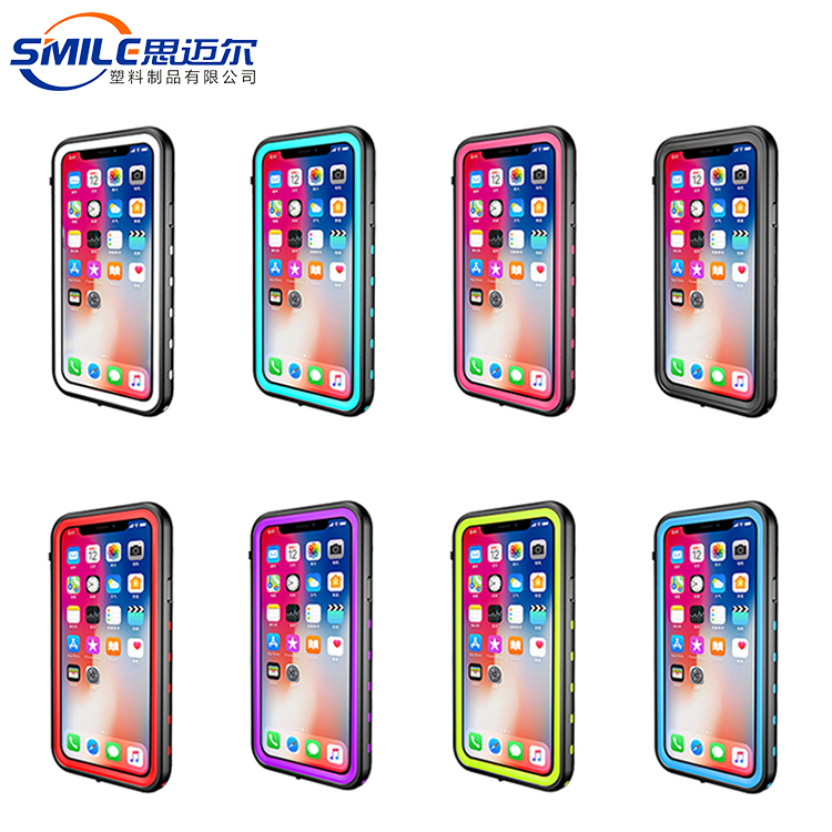 timeless design f6c26 af22e Factory Price Wholesale 360 Full Cover Case For Iphone X+waterproof  Shockproof Case For Iphone X+for Iphone X Waterproof Case - Buy 360 Full  Cover ...