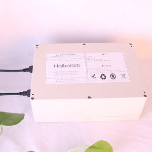 wholesale lifepo4 lithium battery 12v 120ah for ups