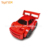 China Manufacturer Deformable Small Car For Wholesale