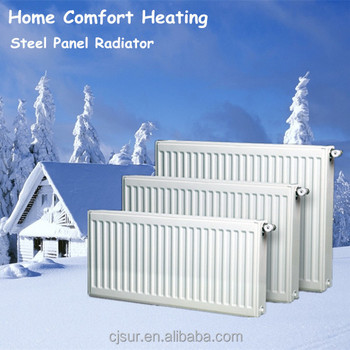 High Quality Competitive Price Sauna Room Heater Wall Mounted Steam Radiators