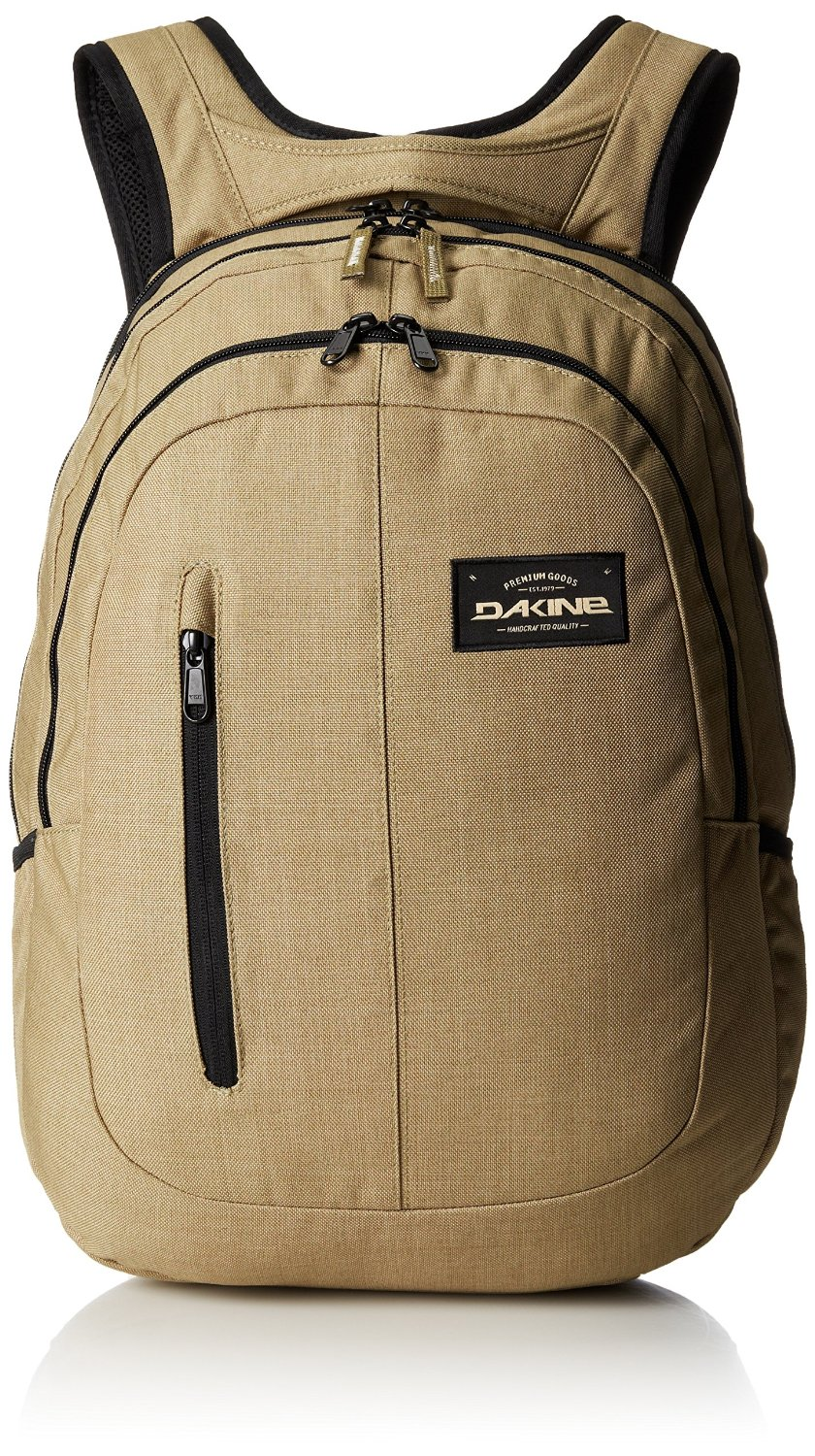 Cheap Red Dakine Backpack, find Red Dakine Backpack deals on line at ...