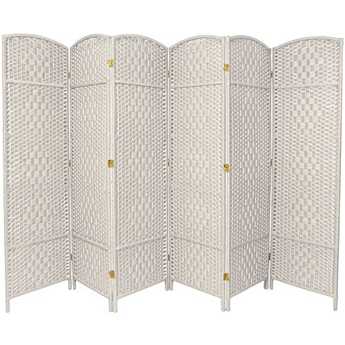 Folding Decorative India Wooden <strong>Screen</strong>/ Room Divider / Partition