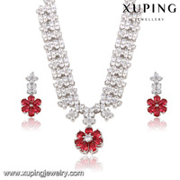 S-5-costume jewelry indian bridal jewelry sets online
