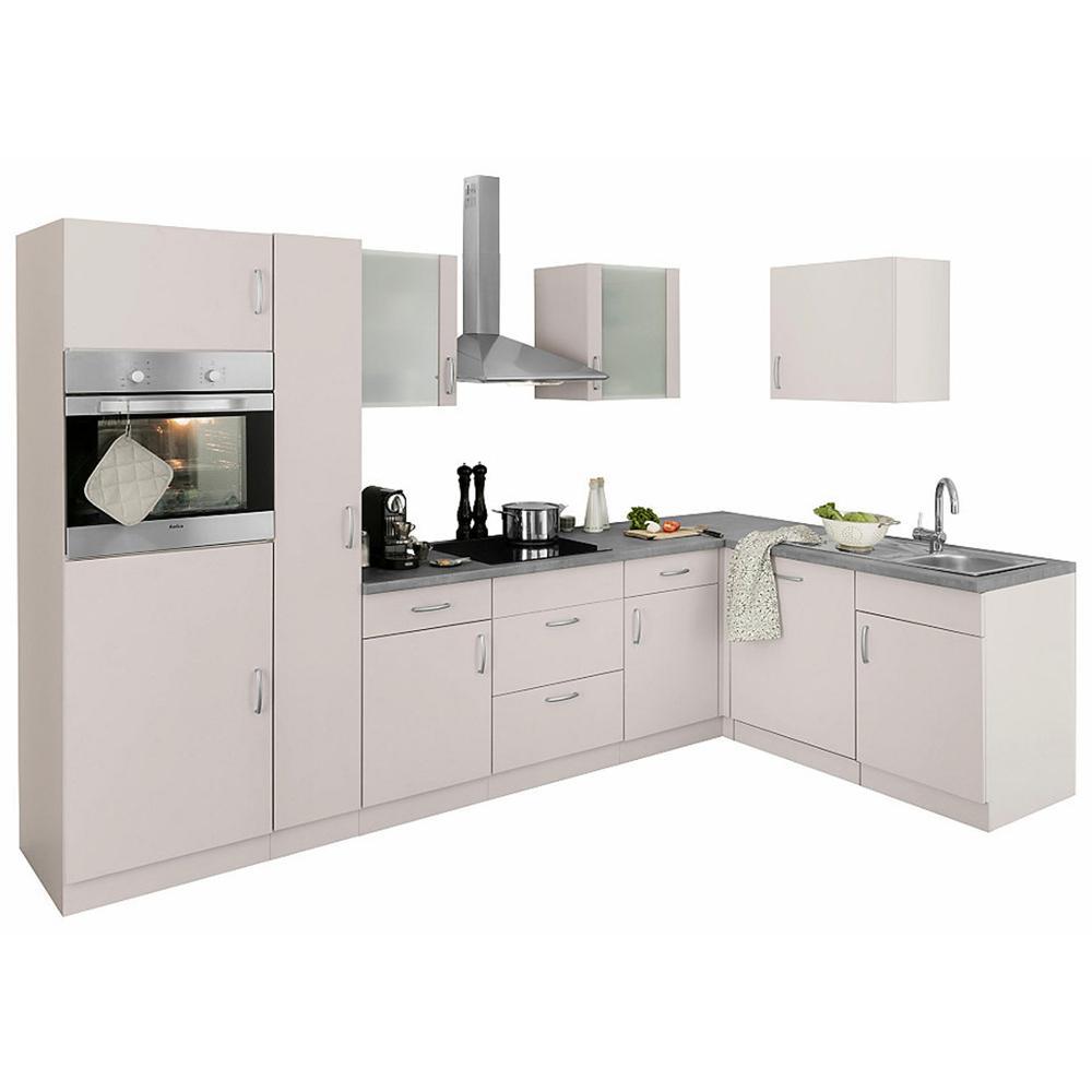 2018 Modular American Standard Kitchen Modular - Buy Kitchen Modular ...