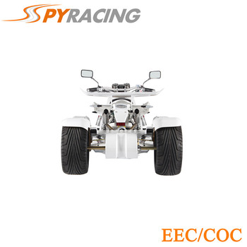 Gas Fuel And Manual Gearshift Transmission Type Quad Bike Atv - Buy Gas  Fuel Quad Bike Atv,Manual Gearshift Bike Atv,Transmission Type Quad Bike