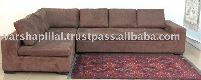 Sectional sofa india mjob blog for Buy sectional sofa india