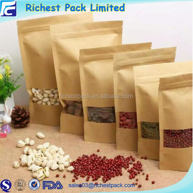 Buy Cheap China storage container plastic bag Products Find China
