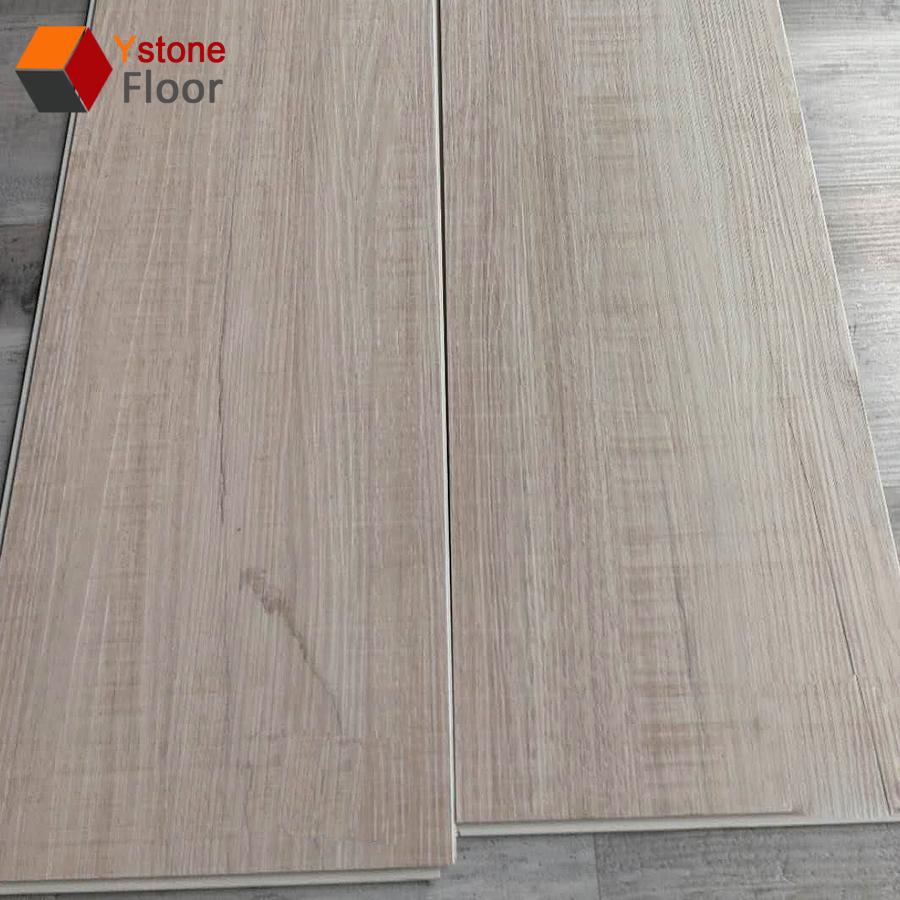 Vinyl Plank Flooring Indoor Floor Tiles