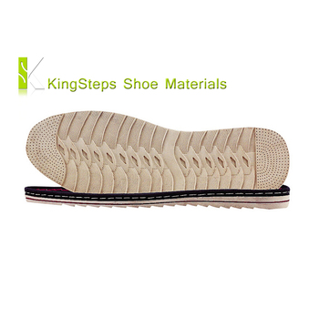 Bamboo Brand Shoes Company