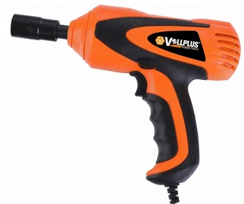 Vollplus Vpiw1005 12v Dc Cordless Impact Wrench