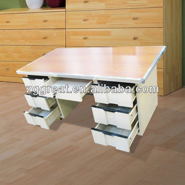 fancy office furniture,laptop desk prices in germany