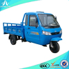 2015 200cc 250cc 300cc tricycle with canopy/cargo tricycle
