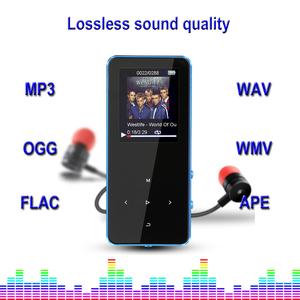 Mp3 Song Hindi Free Download, Wholesale & Suppliers - Alibaba