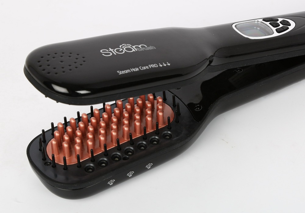 Professional Steampod Hair Straightener Buy Professional
