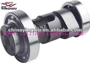 Motorcycle Camshaft For Suzuki Motorcycle Engine Parts